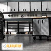 gladiator-link.jpg