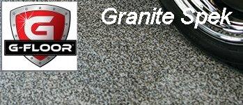 granitespek-banner.jpg