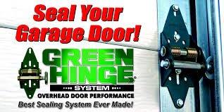 greenhingesystem-garagedoor.jpg