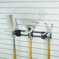 handiwall-accessories.jpg