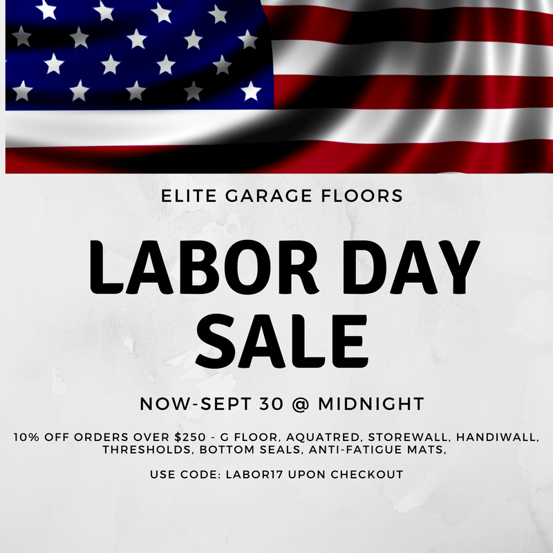 labor-day-sale-2017.png