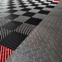 Hard Interlocking Tiles Pricing and Details