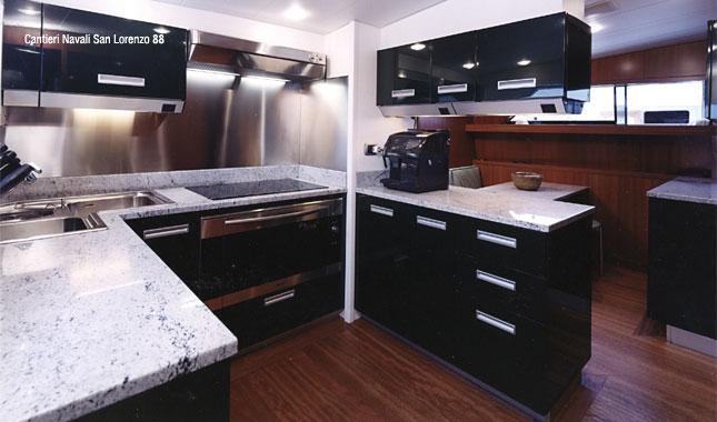 metal-wainscoating-modern-kitchen-large.jpg