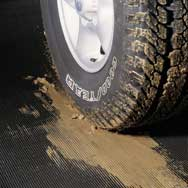 muddy-tire.jpg