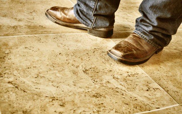 naturalstone-boots-narvana.jpg