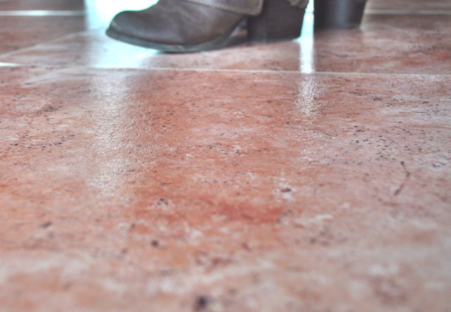 naturalstone-boots-sienna-rose3.jpg