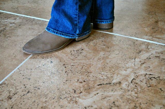naturalstone-boots-sienna.jpg