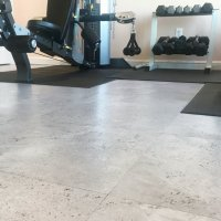 Perfection Floor Tile Travertine Collection, Pricing and Details