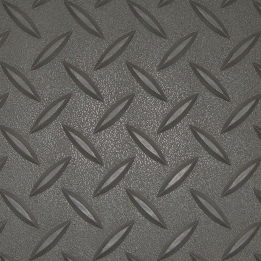 Diamond Deck Vinyl Roll Out Flooring