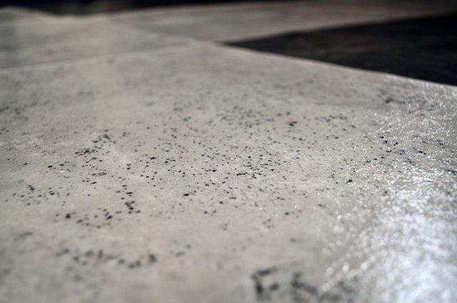 new-naturalstone-closeup-silver-amtico.jpg