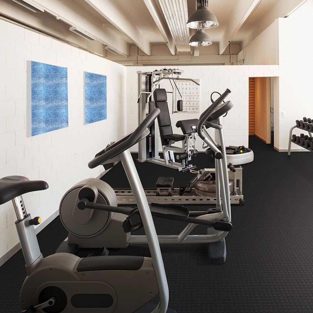 perfection-floor-coin-black-gym.jpg