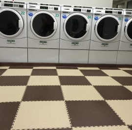 perfection-floor-coin-colors-laundry-mat3.jpg