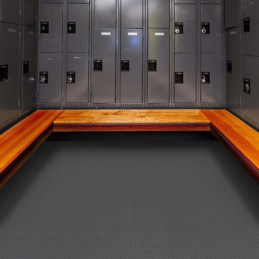 perfection-floor-coin-dark-grey-locker-room.jpg