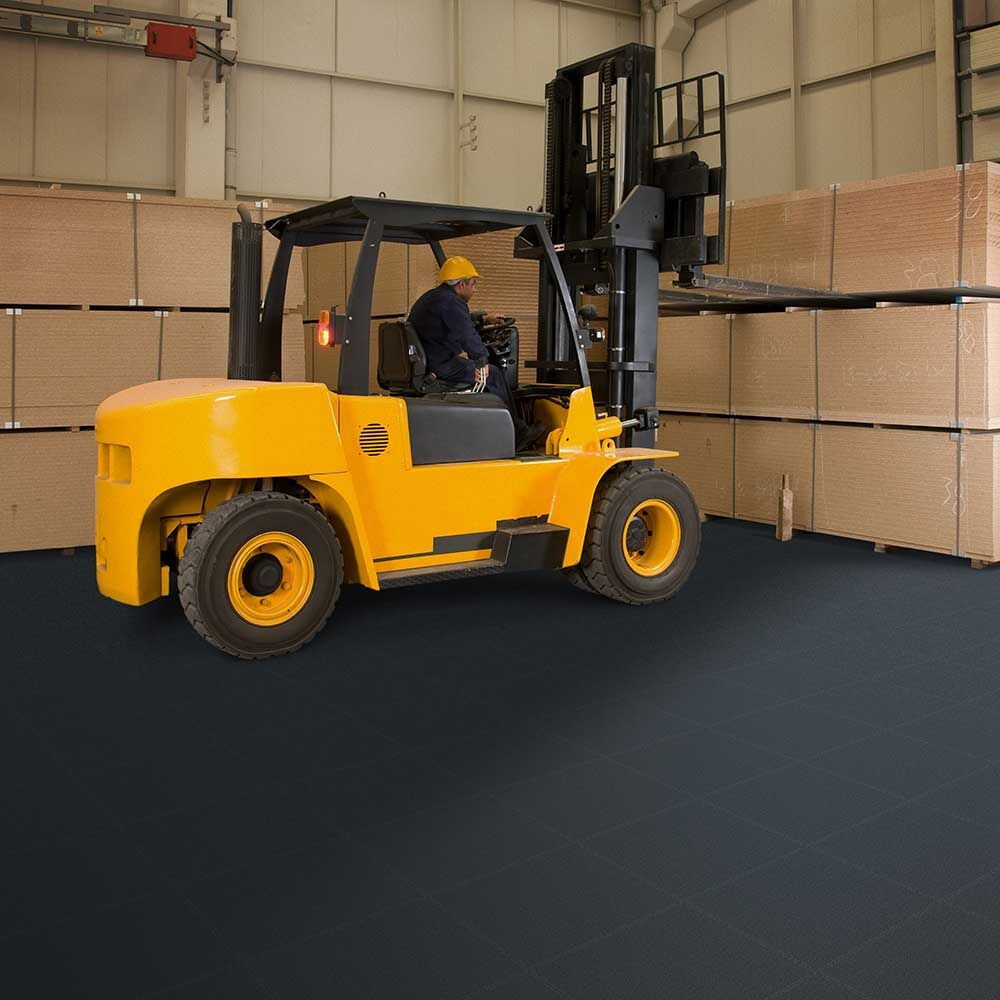 perfection-floor-commercial-smooth-dark-grey-warehouse.jpg