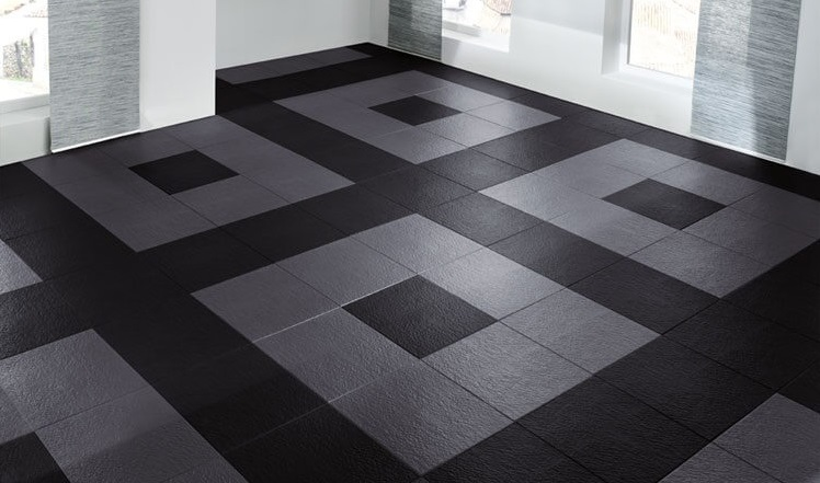 perfection-floor-home-style-slate-home2.jpg