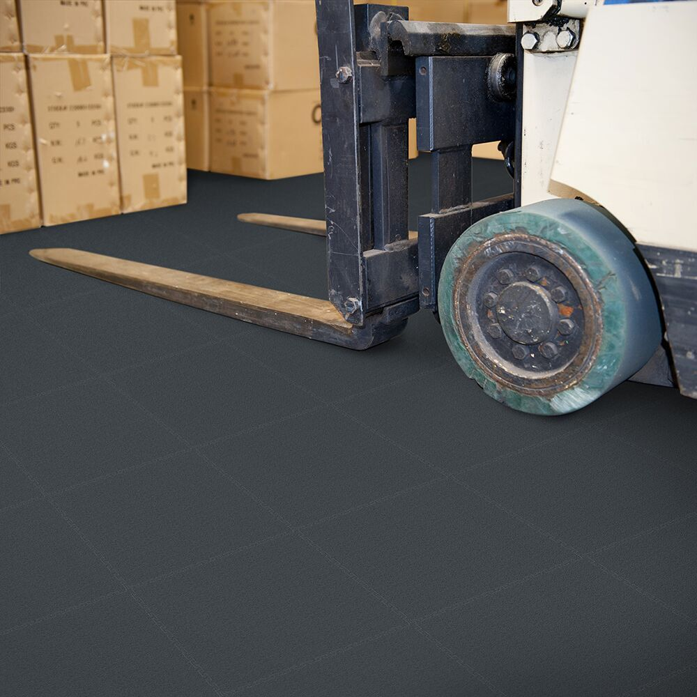 perfection-floor-industrial-smooth-black-forklift.jpg