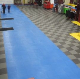 perfection-floor-industrial-smooth-warehouse3.jpg
