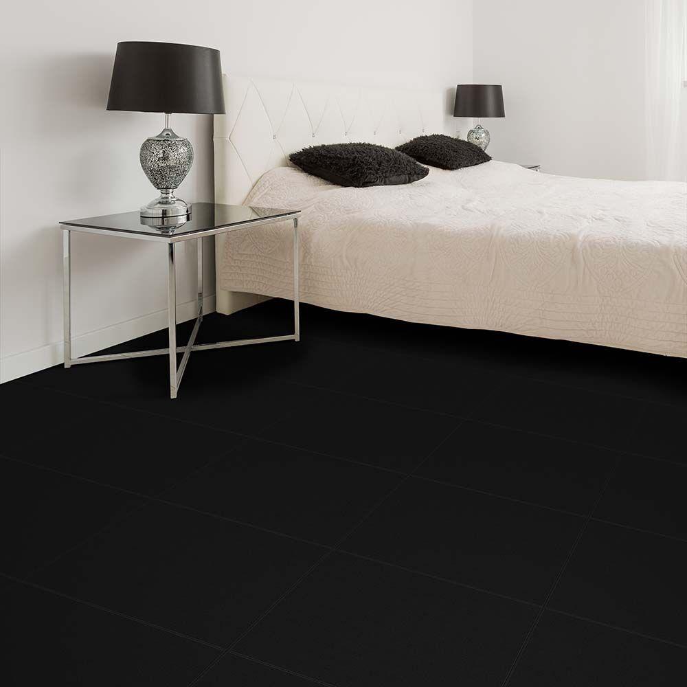 perfection-floor-leather-look-black-rhino-bedroom.jpg
