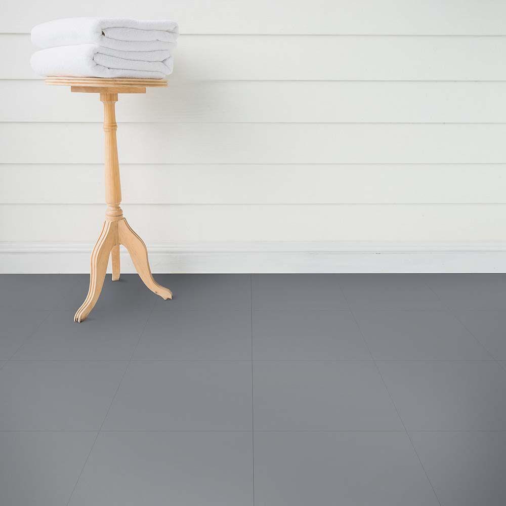 perfection-floor-leather-look-light-grey-rhino-spa.jpg