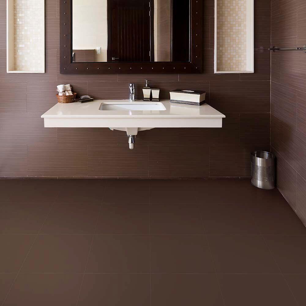 perfection-floor-leather-look-raw-hide-bathroom.jpg