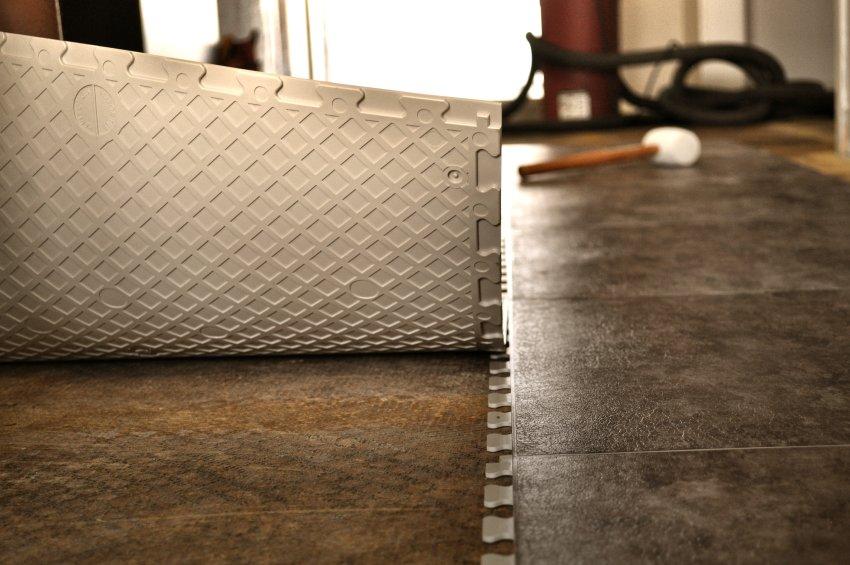 perfection-floor-natural-stone-atlantic-slate-install31.jpg