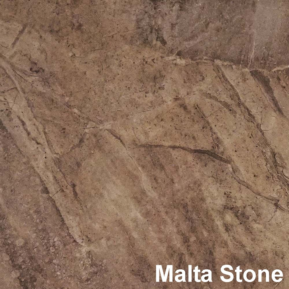 Perfection Floor Tile Stone Creek Malta