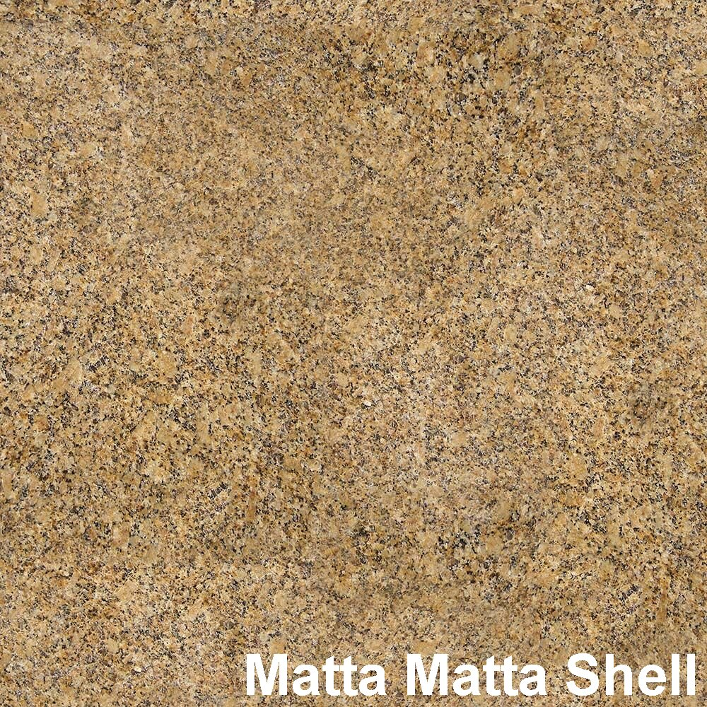 Perfection Floor Tile Stone Creek Matta Matta
