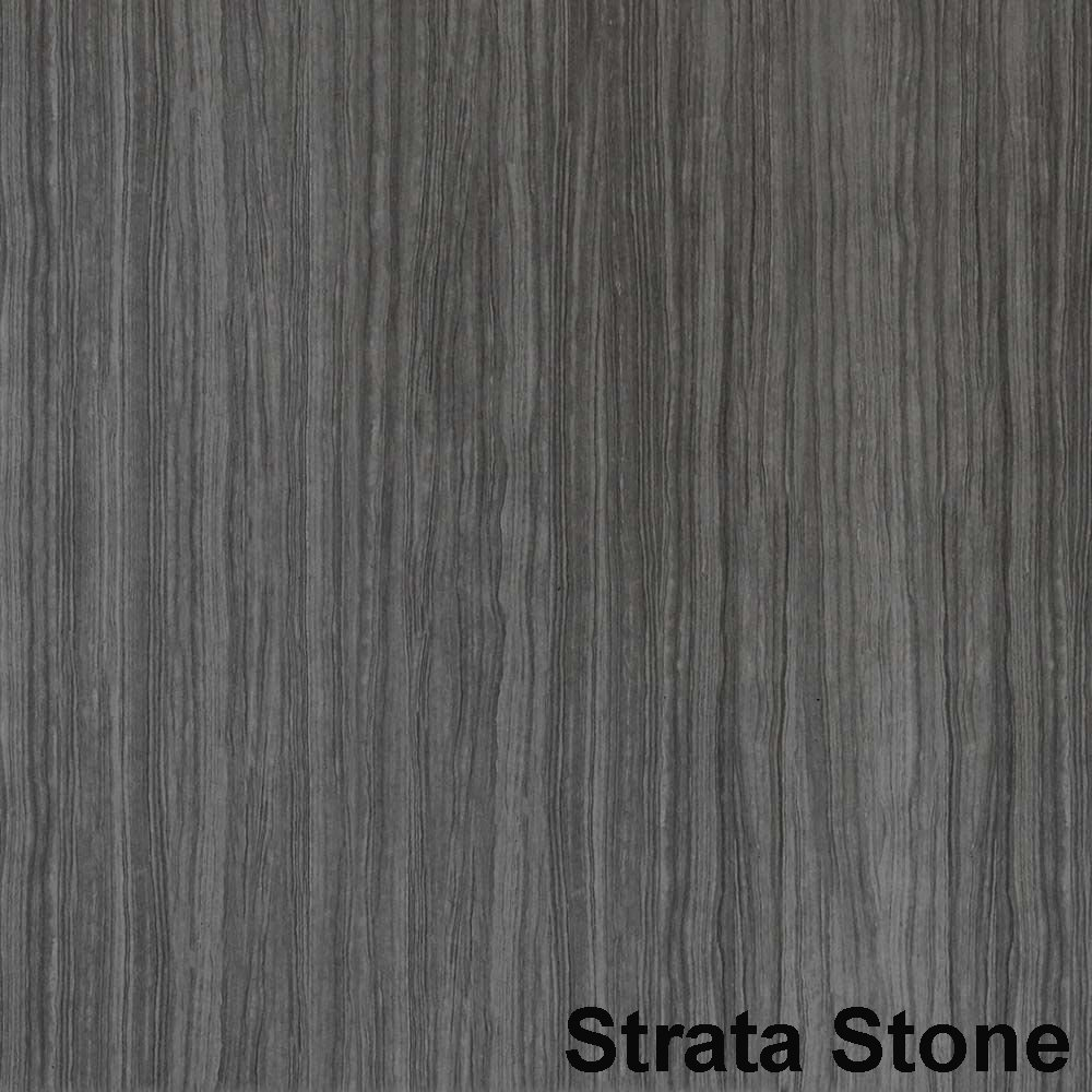 Perfection Floor Tile Stone Creek Strata