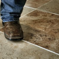 perfection-floor-natural-stone-travertine-sienna-camel-boots2.jpg