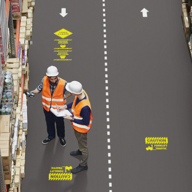 perfection-floor-safetytiles-warehouse.jpg