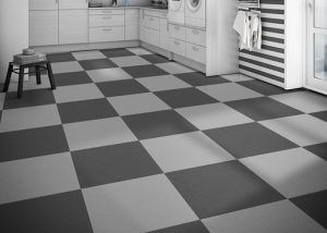 perfection-floor-tile-leather-bathroom.jpg