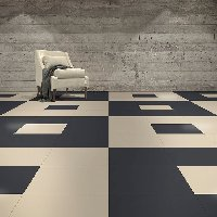 perfection-floor-tile-leather-link.jpg