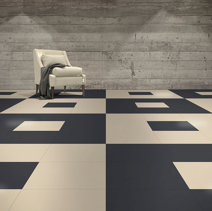 perfection-floor-tile-leather-waiting-room.jpg