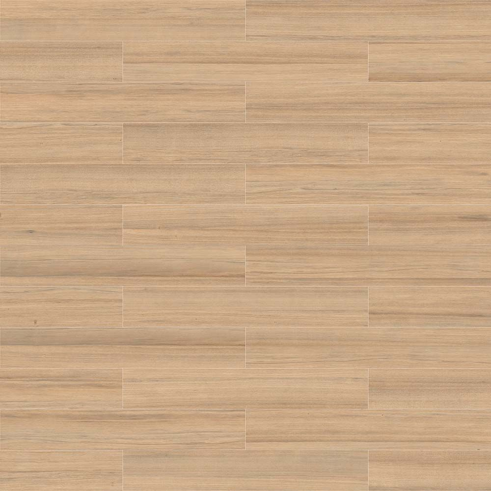 Perfection Floor Tile Mystic Plank Applewood