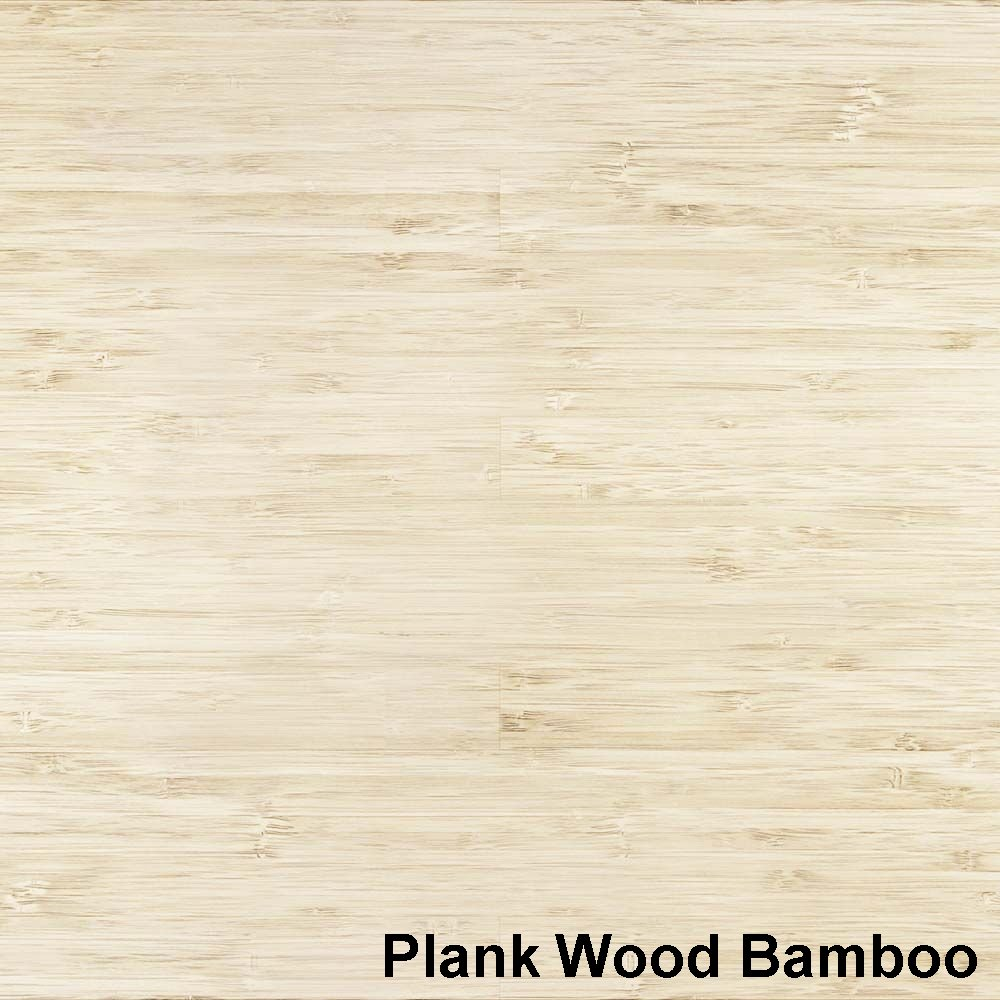 Perfection Floor Tile Mystic Plank Bamboo