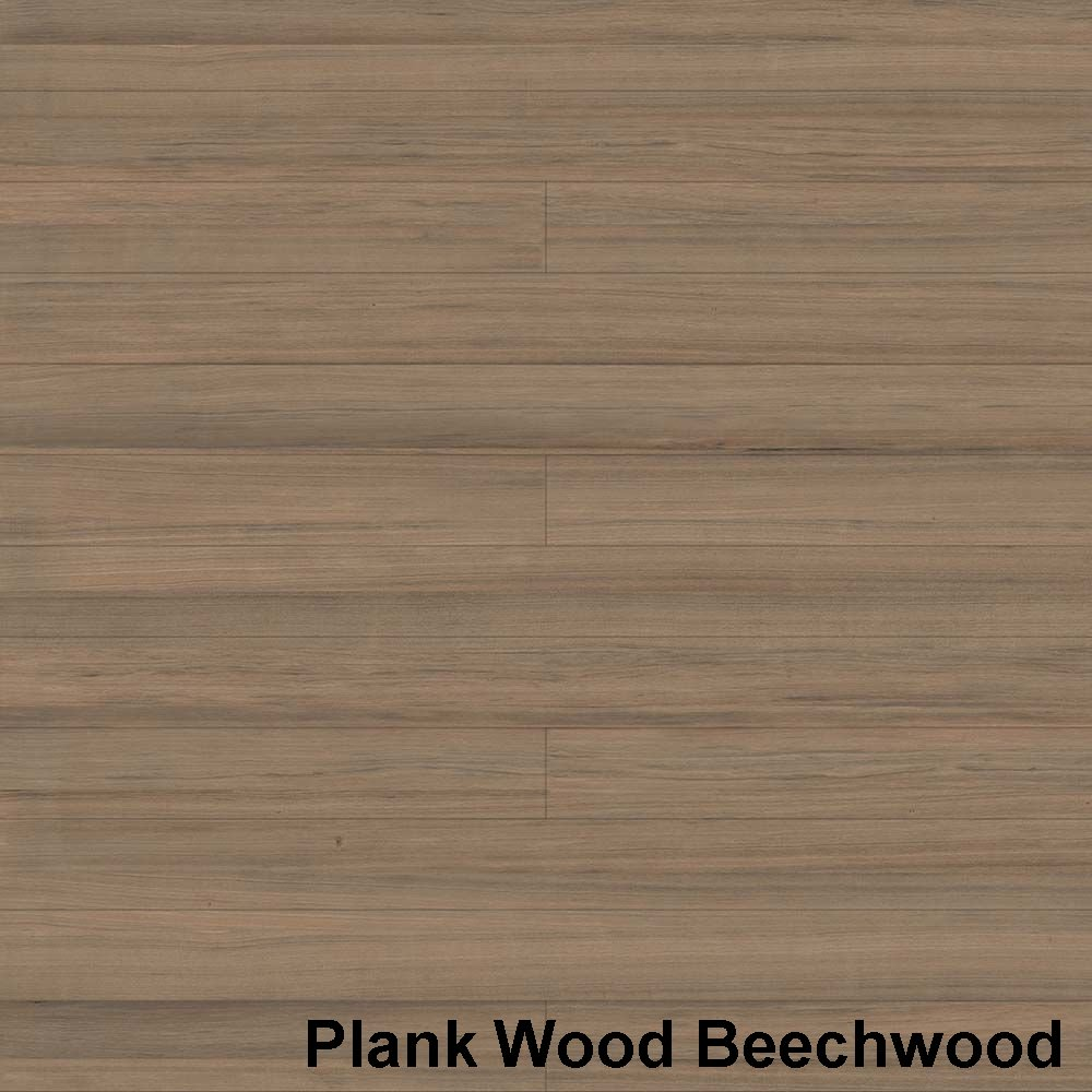 Perfection Floor Tile Mystic Plank Beechwood