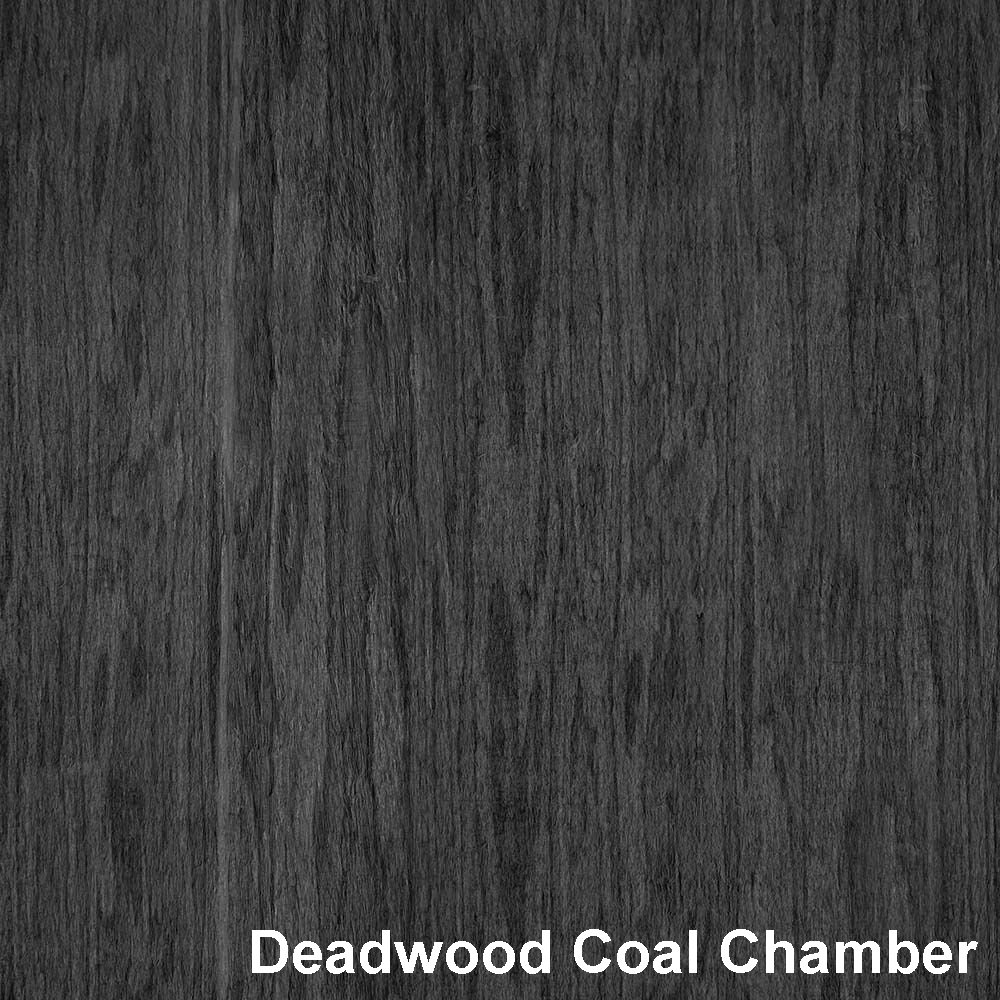 Perfection Floor Tile Deadwood Coal Chamber