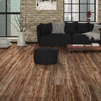 Perfection Floor Tile Wood Grains Pricing and Details