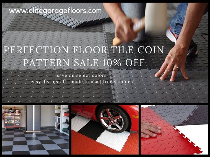 perfection-floortile-coin-sale.jpg