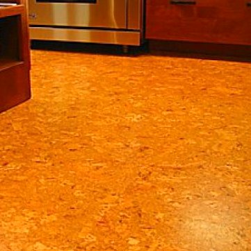 perfectionfloortile-cork.jpg