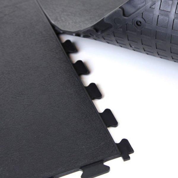 perfectionfloortile-leather-looselay.jpg