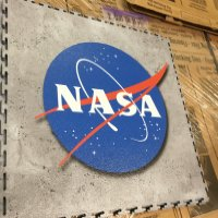 Perfection Floor Tile Custom Print Tiles