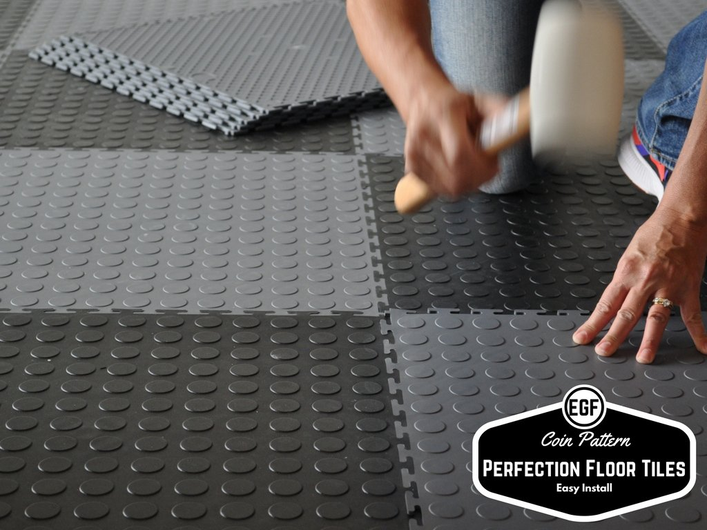 floors tile perfection collection master homestyle floor mosiac safety diamond pvc granite stonehenge mosaic concepts