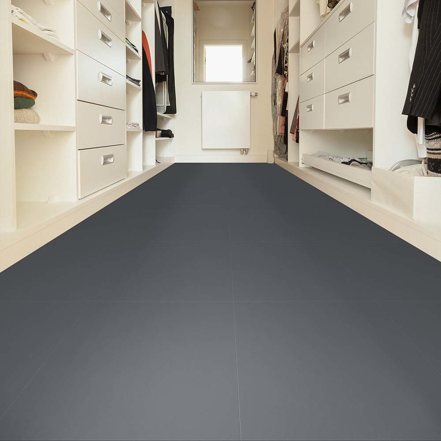 perfectionfloortileleatherlook-closet.jpg
