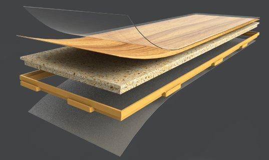 plankfloortechnology.jpg
