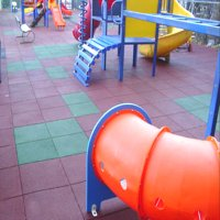 playgroundrubbertiles-link.jpg