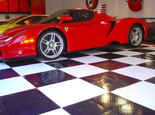 racedeck-floor-cars.jpg