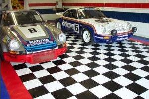 racedeck-garage-xlflooring.jpg