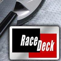 racedeck-logo-link.jpg