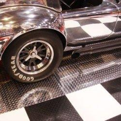 racedeck-pro1.jpg
